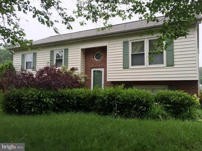 7013 SHARON RD, FREDERICKSBURG, VA 22407 - Photo 1