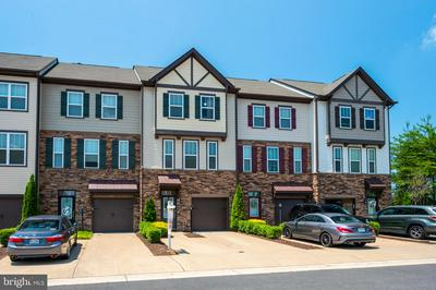 105 DANDRIDGE CT, STAFFORD, VA 22554 - Photo 2