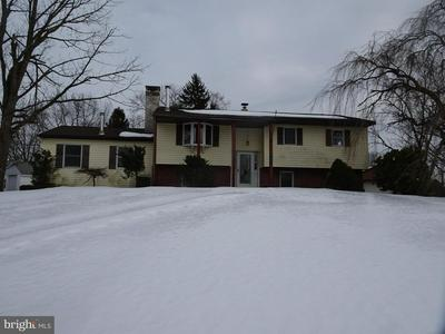 166 BLUE JAY RD, CHALFONT, PA 18914 - Photo 1