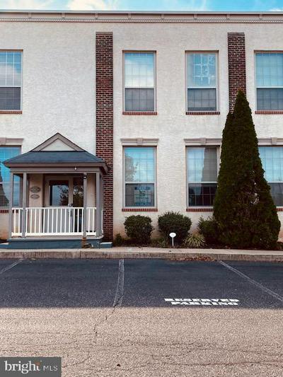 735 WASHINGTON ST UNIT 205, ROYERSFORD, PA 19468 - Photo 1