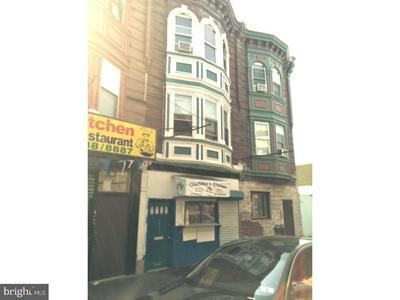 4811 FRANKFORD AVE, PHILADELPHIA, PA 19124 - Photo 2