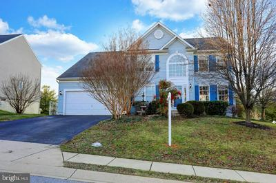 390 HAWTHORNE CT, WESTMINSTER, MD 21158 - Photo 1