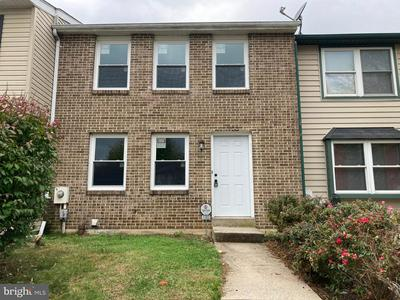 1703 COUNTRY CT, FREDERICK, MD 21702 - Photo 1