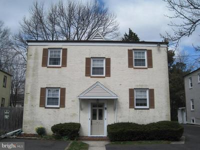 363 CONCORD AVE, EWING, NJ 08618 - Photo 2