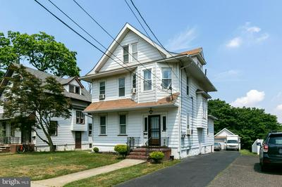 921 MAGILL AVE, COLLINGSWOOD, NJ 08107 - Photo 2