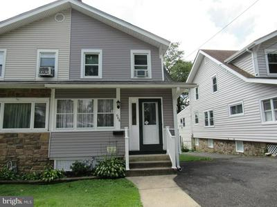 664 SENECA AVE, NORWOOD, PA 19074 - Photo 1