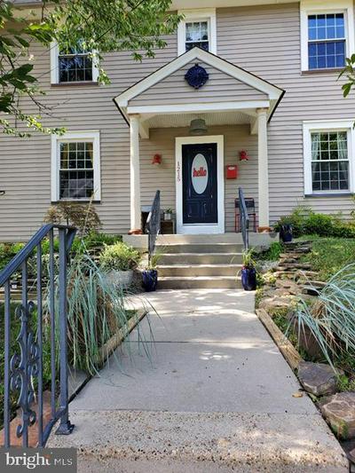 1215 ELDRIDGE AVE, OAKLYN, NJ 08107 - Photo 1