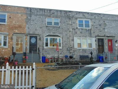 3024 CLINTON ST, CAMDEN, NJ 08105 - Photo 1