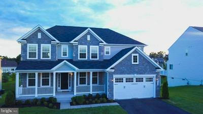 40737 WITHERSPOON CT, ALDIE, VA 20105 - Photo 1