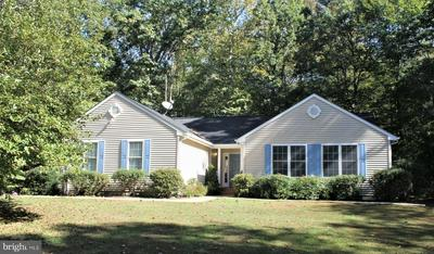 15349 BOB WHITE TRL, AMISSVILLE, VA 20106 - Photo 1