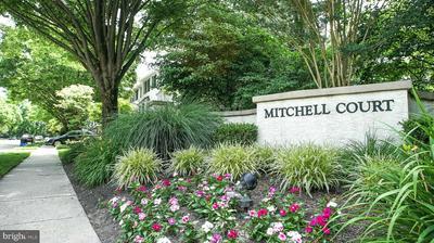 3055 MITCHELL CT, LAFAYETTE HILL, PA 19444 - Photo 2