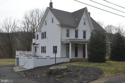 5 BYRAM RD, Pipersville, PA 18947 - Photo 1