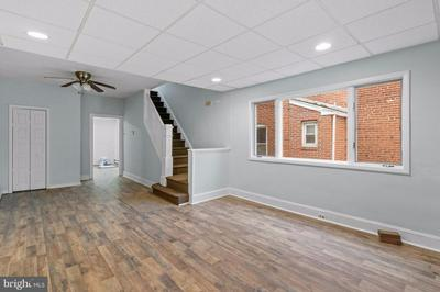 457 HOME AVE, TRENTON, NJ 08611 - Photo 2