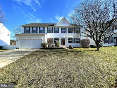 241 HOBBITTS LN, WESTMINSTER, MD 21158 - Photo 1