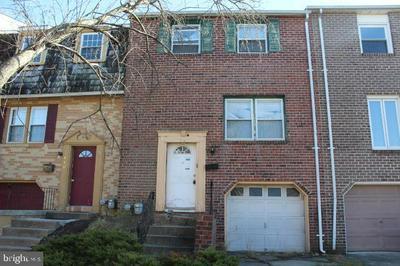 1438 BOXWOOD DR, BLACKWOOD, NJ 08012 - Photo 2