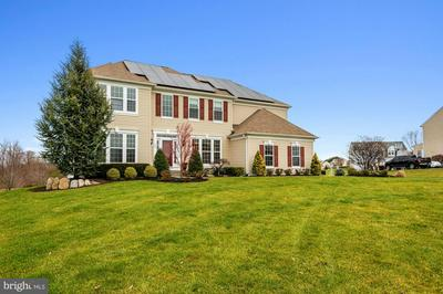 220 BARTLETT DR, MICKLETON, NJ 08056 - Photo 2