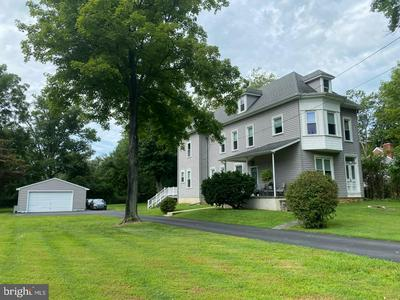 230 W ROSE VALLEY RD, WALLINGFORD, PA 19086 - Photo 1