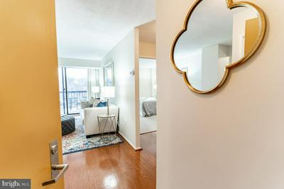 4500 S FOUR MILE RUN DR APT 321, ARLINGTON, VA 22204 - Photo 2