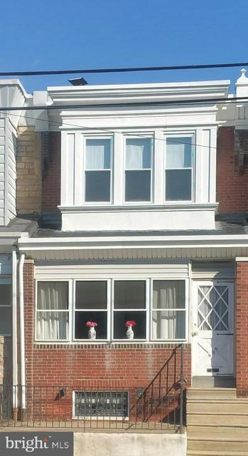 495 ROBBINS ST, PHILADELPHIA, PA 19111 - Photo 1