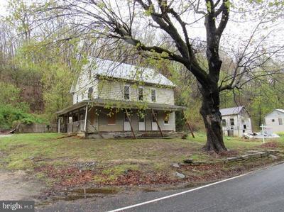 10936 GUM TREE RD, Brogue, PA 17309 - Photo 1
