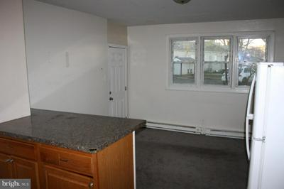 307 HEADLEY ST APT 2, BRISTOL, PA 19007 - Photo 2