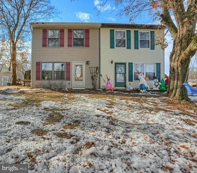315 MAYFIELD CT, WESTMINSTER, MD 21158 - Photo 1