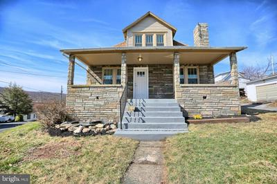 101 KINGS HWY, MARYSVILLE, PA 17053 - Photo 1