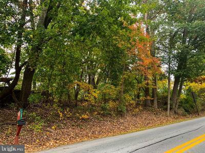 2 RIPPLING RUN RD, FELTON, PA 17322 - Photo 2
