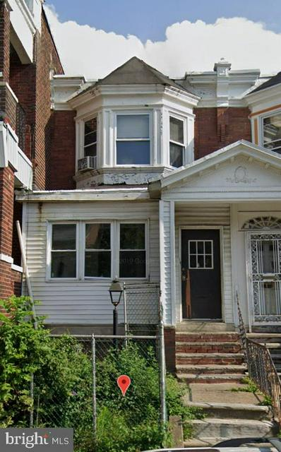 5412 LANSDOWNE AVE, PHILADELPHIA, PA 19131 - Photo 1