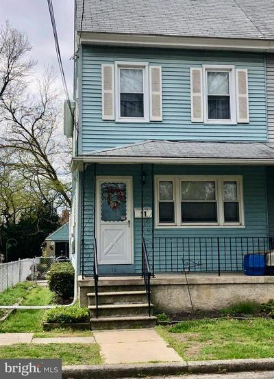 11 3RD ST, BROOKLAWN, NJ 08030 - Photo 2