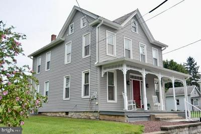523 W MAIN AVE, MYERSTOWN, PA 17067 - Photo 2