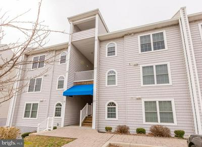 32 MCMULLENS WHARF # 3B, Perryville, MD 21903 - Photo 2