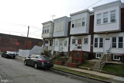 2138 SHALLCROSS ST, PHILADELPHIA, PA 19124 - Photo 2
