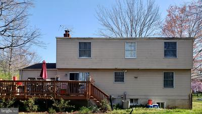 12205 WINDBROOK DR, CLINTON, MD 20735 - Photo 2