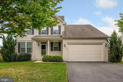 2861 MAHLA CT, MANCHESTER, MD 21102 - Photo 1