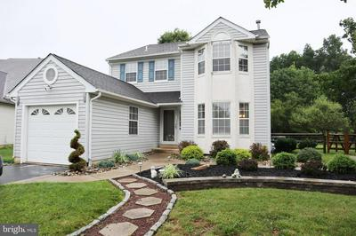 162 REGENTS RD, COLLEGEVILLE, PA 19426 - Photo 1