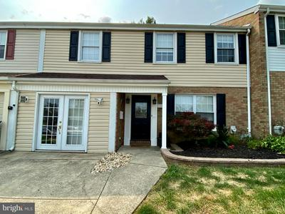 3209 LISA TURN, BENSALEM, PA 19020 - Photo 1