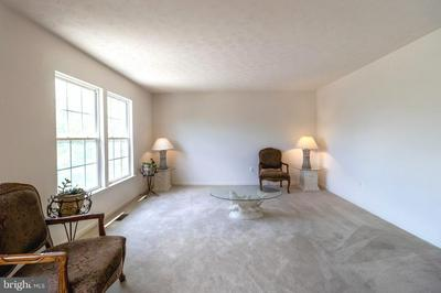 12425 DIPLOMA DR, Reisterstown, MD 21136 - Photo 2