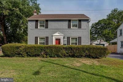 1033 EDGERTON RD, SECANE, PA 19018 - Photo 1