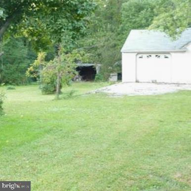 37 S LESLIE RD, North East, MD 21901 - Photo 1
