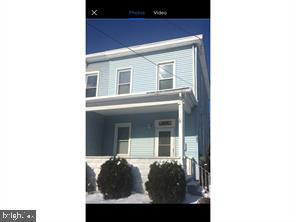 27 RAILROAD AVE, BEVERLY, NJ 08010 - Photo 1