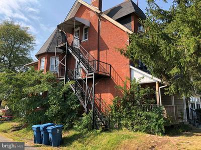 12 W MOUNT VERNON ST, LANSDALE, PA 19446 - Photo 2