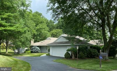 21 TULLAMORE DR, West Chester, PA 19382 - Photo 1