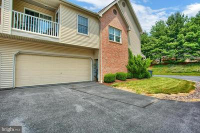4647 DEER PATH RD, Harrisburg, PA 17110 - Photo 2