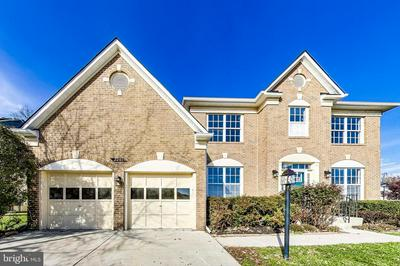 2201 SAINT JOAN PL, ACCOKEEK, MD 20607 - Photo 1