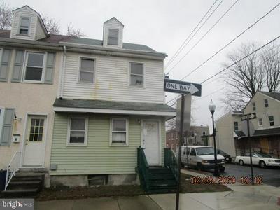241 ESSEX ST, GLOUCESTER CITY, NJ 08030 - Photo 1