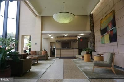 4242 E WEST HWY APT 1106, CHEVY CHASE, MD 20815 - Photo 1