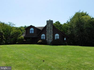 1829 ORCHARD DR, WILLIAMSTOWN, NJ 08094 - Photo 2