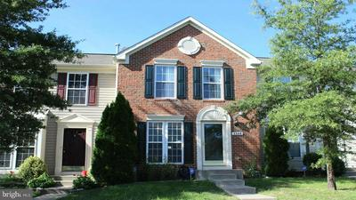 1504 FALLING BROOK CT, ODENTON, MD 21113 - Photo 1