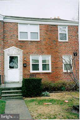 1430 DARTMOUTH AVE, PARKVILLE, MD 21234 - Photo 1